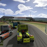 truck racing by renault trucks