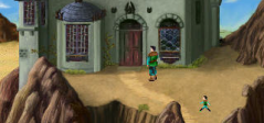 kings quest 3
