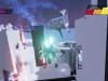 NetNeutrality-Win32-Shipping 2015-04-20 20-28-41-44.png