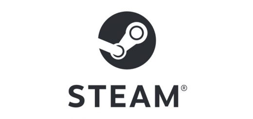 Steam top 10